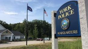 The York Board of Selectmen approved hazard pay stipends for the town's first responders during its meeting Monday, July 13.