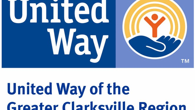 It was announced that United Way of the Greater Clarksville Region will be accepting applications for Partner Agency Admissions through July 22, 2016.