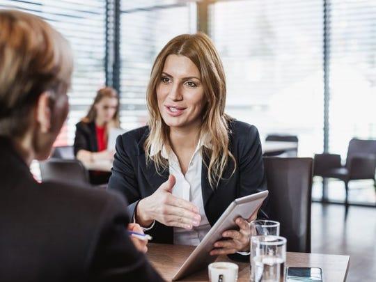 Liz-Weston-What-good-financial-advice-looks-like-story-770x513.jpeg