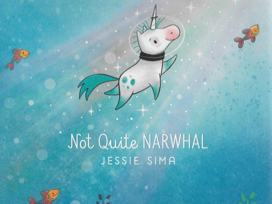 636277580555191215-Not-Quite-Narwhal.jpg