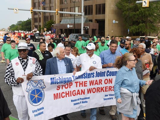 2017-0904-rb-me-laborday-parade249