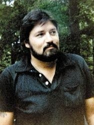 Charles Jaeger