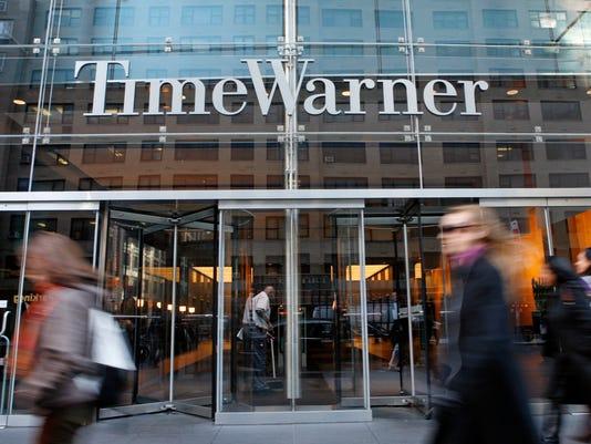 AP_Twenty-First_Century_Fox-Time_Warner-Bid
