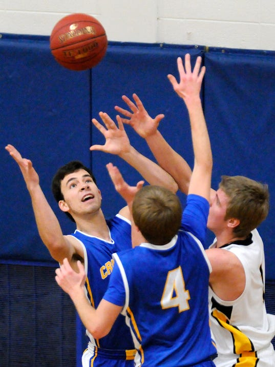 STC 1220 Cathedral bball 2.jpg