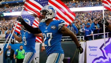 Detroit Lions' Anquan Boldin, Glover Quin heading back to Congress