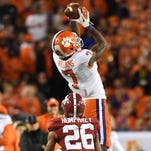 The case for and against each Clemson draft prospect