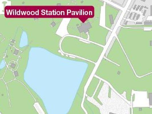 636065998971802213-Wildwood-Station-map.JPG