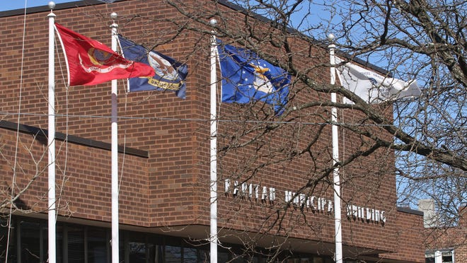 Raritan Borough has agreed to pay Gannett $650,000 to settle a lawsuit after borough officials denied a reporter's OPRA request for municipal salary information in an electronic format.