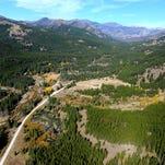 Benchmark logging to begin in November