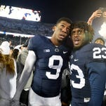 Another Penn State success must begin with these young guns this spring