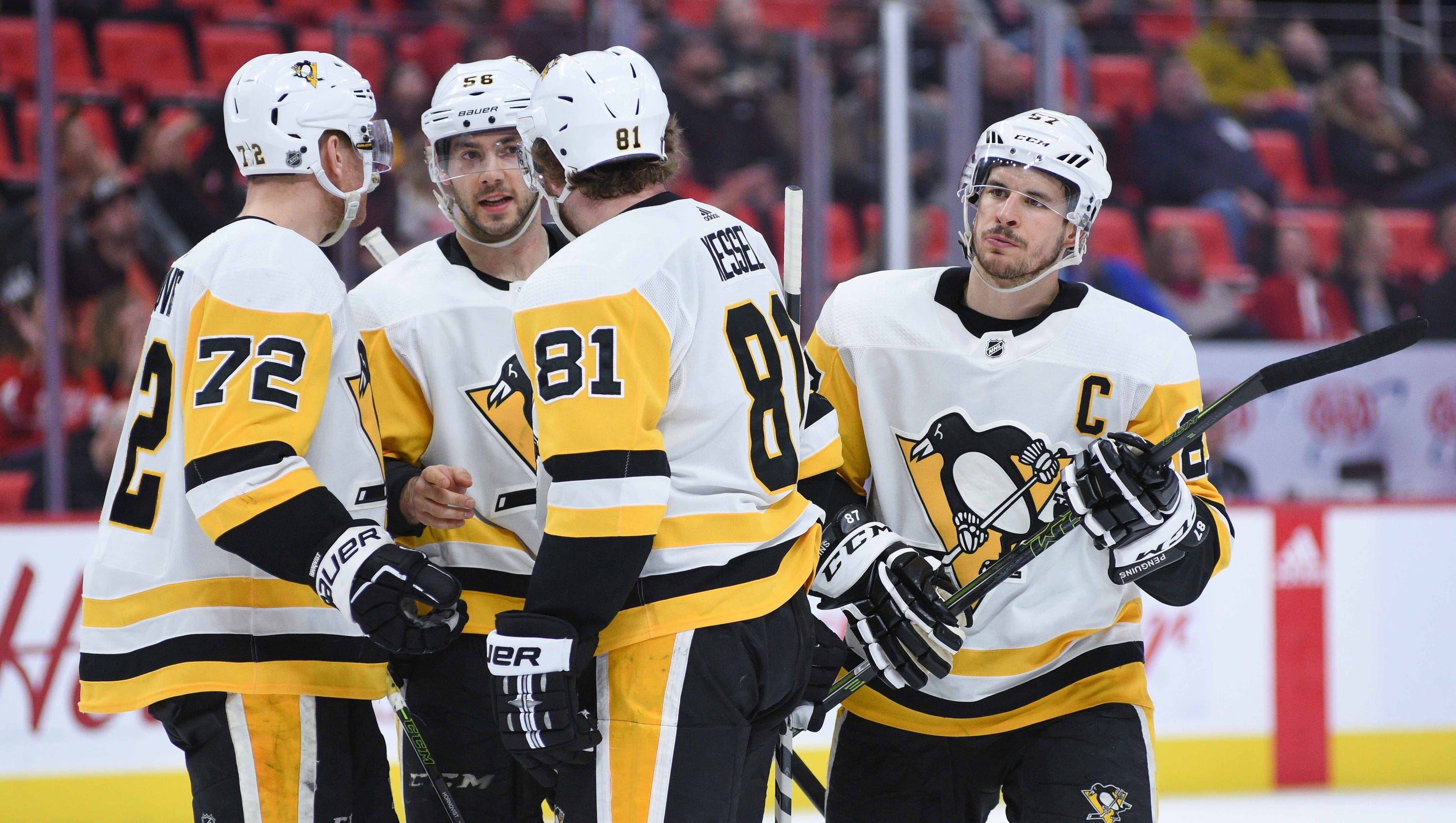 636589715679280774-usp-nhl--pittsburgh-penguins-at-detroit-red-wings