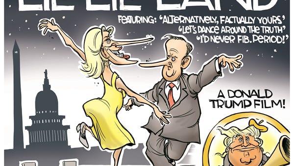 Ed cartoon for Friday