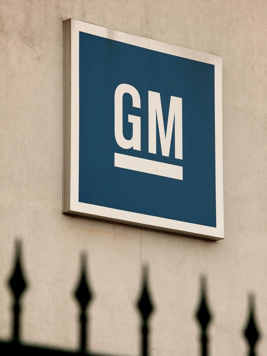 General Motors To Sell Vauxhall & Opel To Car Parts Manufacturor Magna