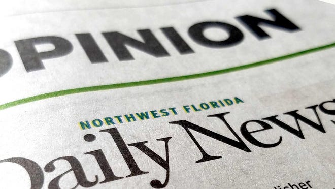Northwest Florida Daily News