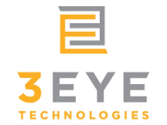 3Eye Technologies