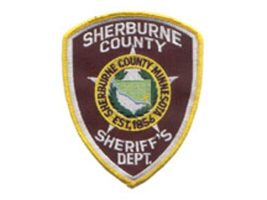sherburne badge.jpg