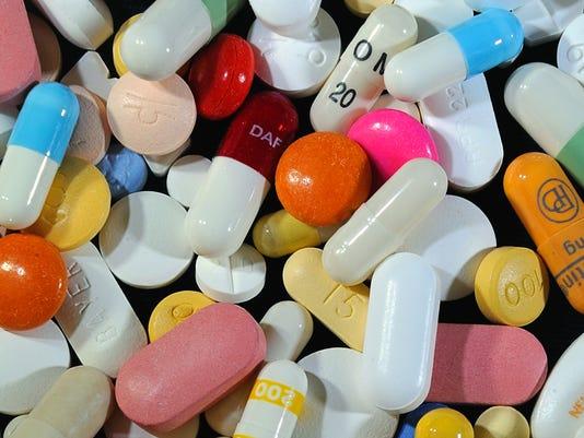 pills PHILIPPE HUGUEN.jpg