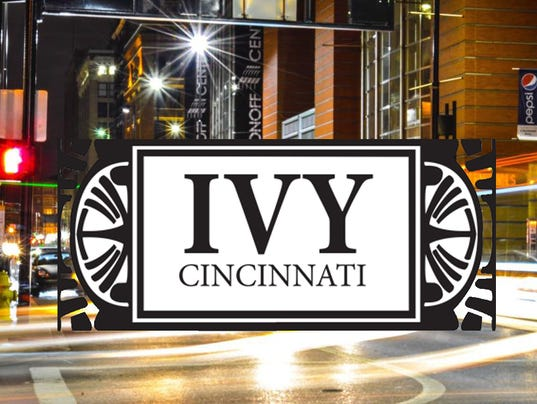 ivy-logo-press-shot.jpg