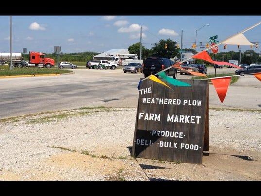 FarmMarket2.png