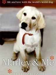 Marley-and-Me-cover-photo