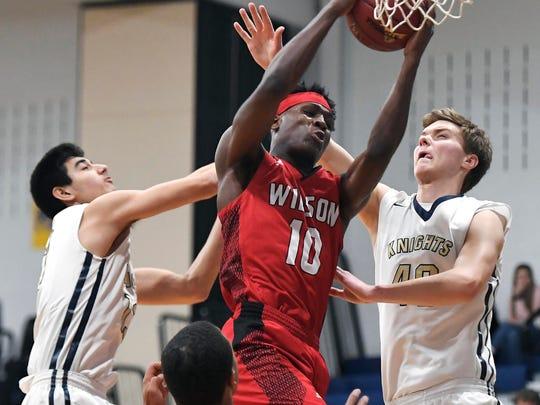 ROC 022719 Sutherland Wilson Basketball B