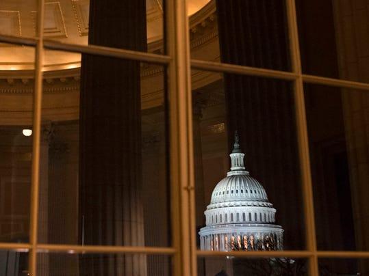 WASHINGTON ap photo.jpg