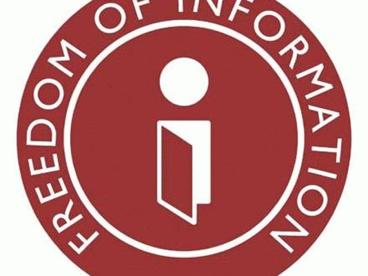 0317Freedom_of_Information_logo