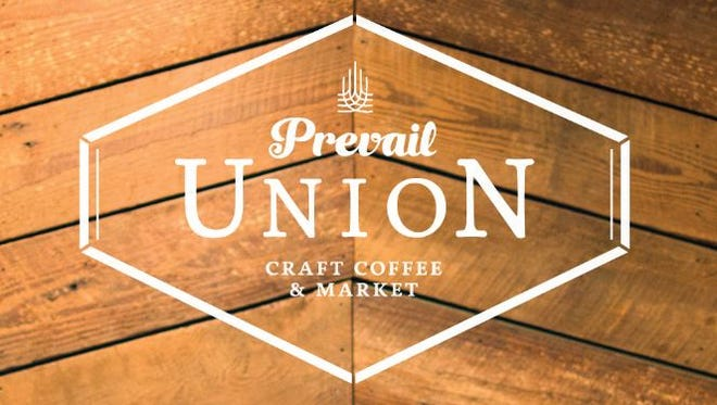 Prevail Union coffee shop is reportedly coming downtown in June.