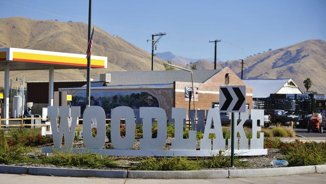 On Nov. 7, Woodlake and Farmersville residents will vote on cannabis tax measures.