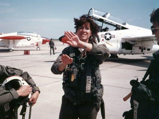 AP APTOPIX SOUTHWEST AIRLINES EMERGENCY LANDING PILOT A USA TX