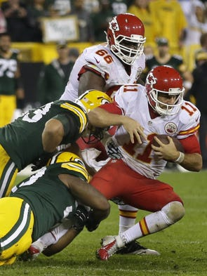Receiver Adams Is Packers 39 Latest Casualty