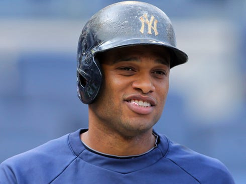 Robinson Cano agreed to a 10-year, $240 million contract with the Seattle Mariners.