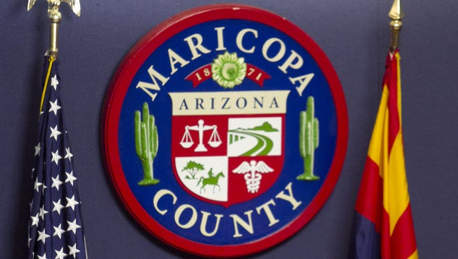 Wednesday morning, the Maricopa County Board of Supervisors held an executive session to determine what action the county would take regarding recent developments in the federal court's contempt-of-court hearings against Sheriff Joe Arpaio.