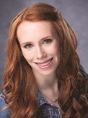 Emily Cattanach
