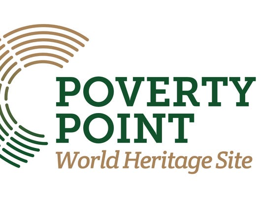 635956244995446594-New-2016-Poverty-Point-logo-color-RGB.jpg