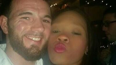 Kyle Crosby has pleaded guilty to the December 2014 slaying of his wife Erica Crippen.