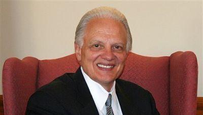 Judge Rudolph T. Randa