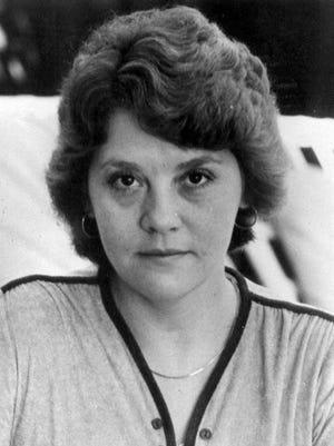Francine Hughes, 69, died March 22 in Leighton, Alabama.