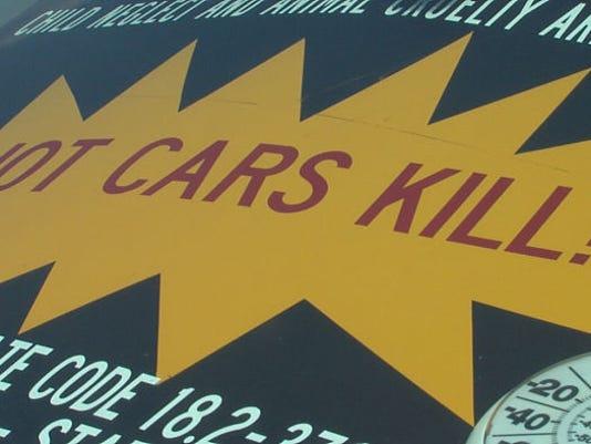 hot cars.jpg