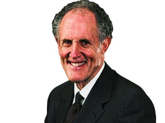 Ted Kaufman Column.IMG