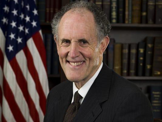 Kaufman.Ted.jpg