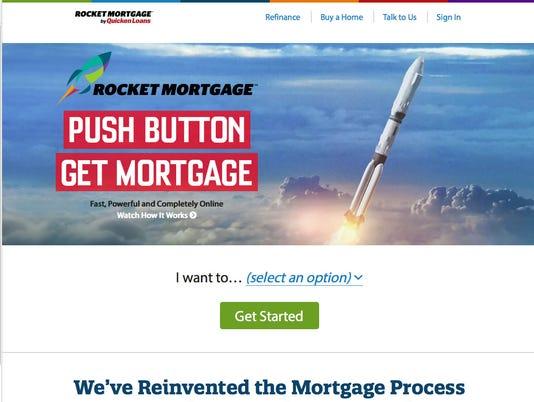 635970313448509113-Rocket-Mortgage.jpg