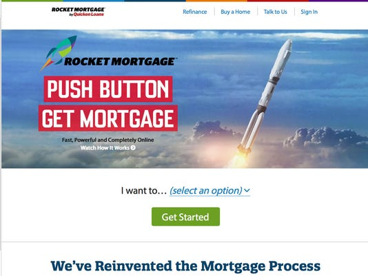 635970313448509113-Rocket-Mortgage.jpg