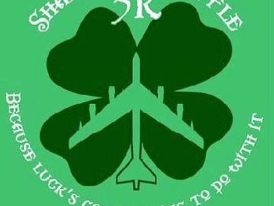 Inaugural Shamrock Shuffle is set for March 5 at Marilynn's