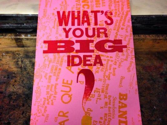 big-ideas.jpg