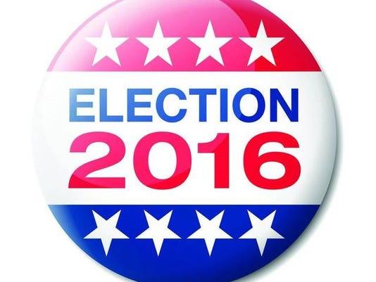 #ARNgenPol-election-2016.jpg