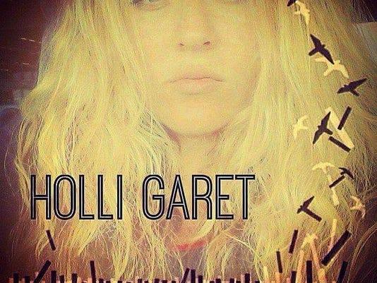 Holli-Garet.jpg