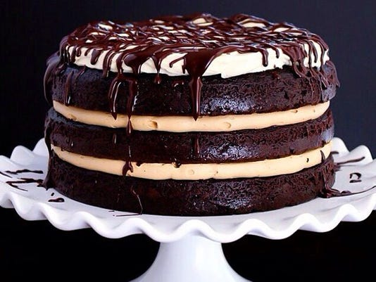 1222-JCNW-chocolate-whiskey-cake1.jpg