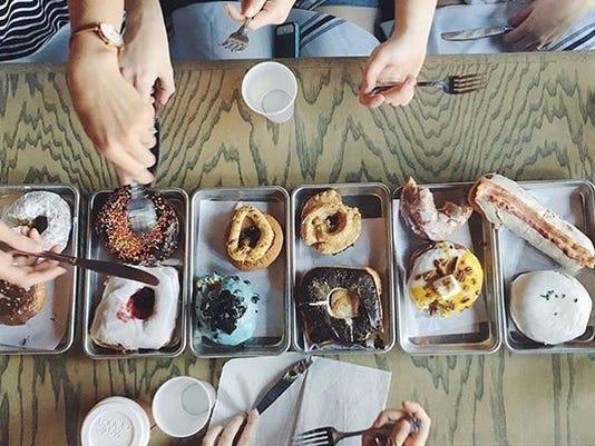25-Doughnutlounge.jpg