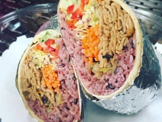 bulgogi-burrito.jpg